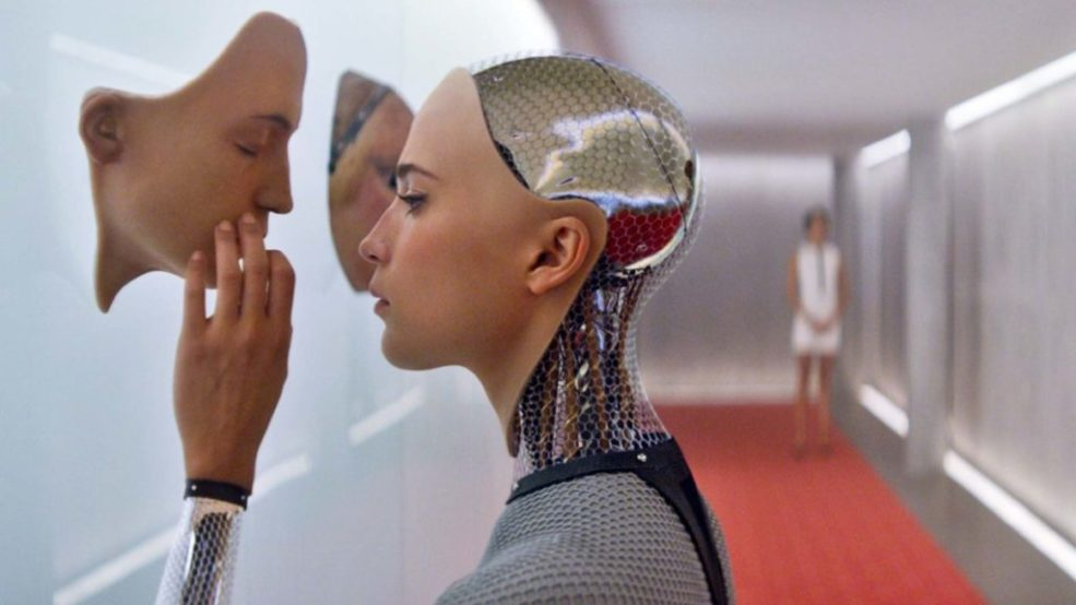 Ex-Machina-film-universal-pictures-2-e1459966255751