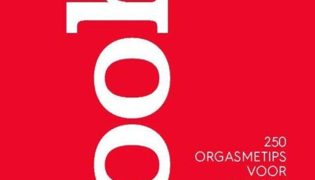 Meneren Oooh.. 250 orgasmetips voor mannen en vrouwen' van Katerian Janouch