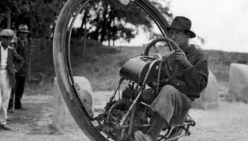 One_wheel_motorcycle_Goventosa