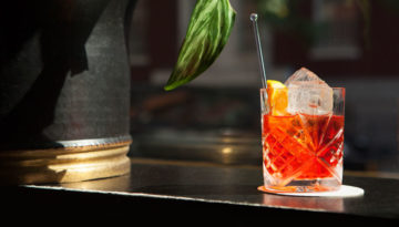 Recipe-How-to-Make-a-Negroni-Campari-Cocktail-Recipe-Ratio-Naren-Young-Dante-NYC