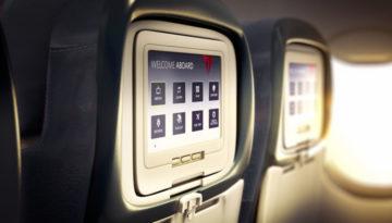 delta-in-flight-entertainment-AIRSHOWS0817