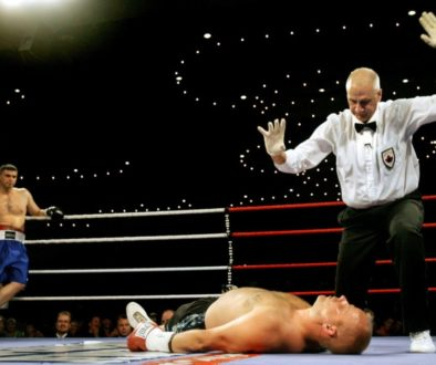 knock-out-2