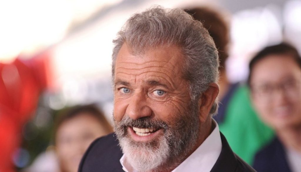 mel-gibson-daddys-home-2