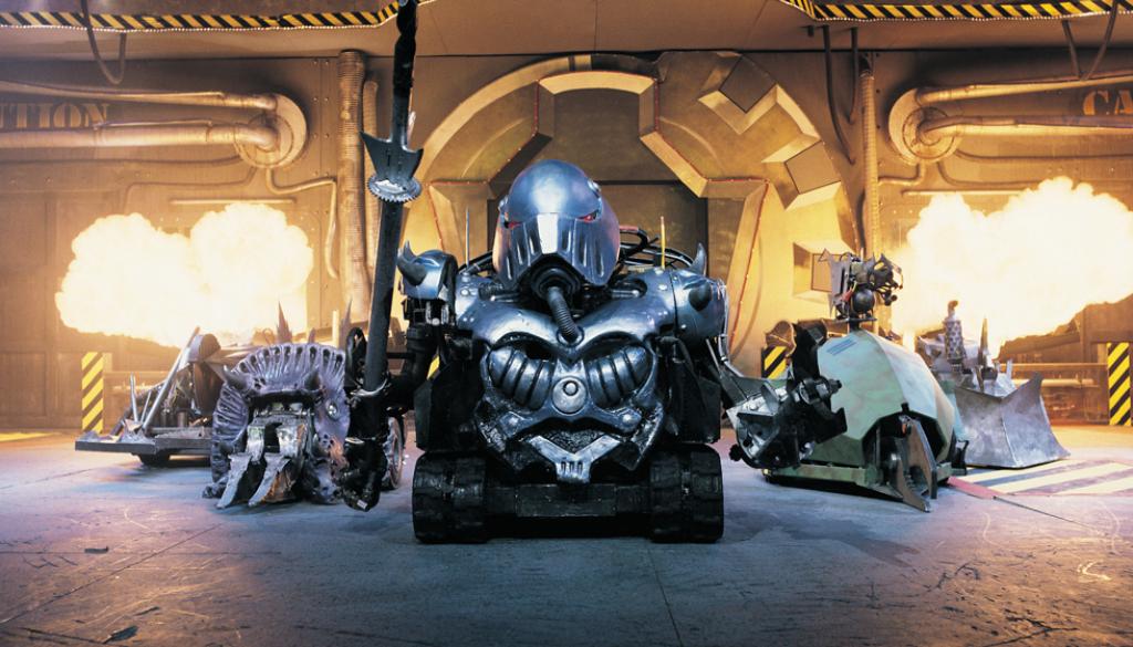 robot-wars-header