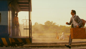 wes-anderson-12