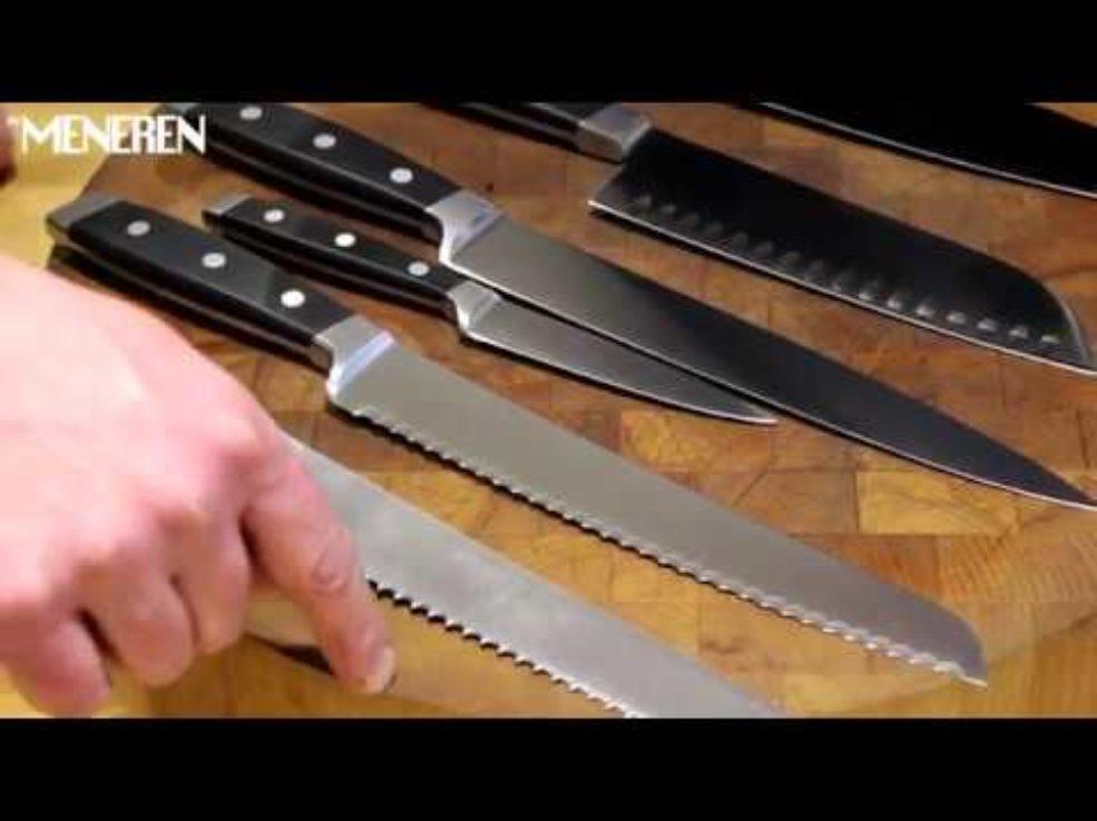 Koksmessen-Messen-voor-mannen