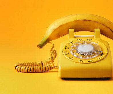 Dingen zwak meneren phones