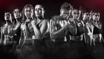 waarom je naar boxing stars moet kijken