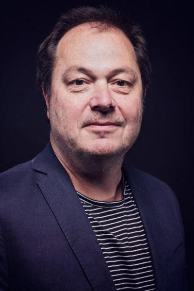 Marcel Maassen