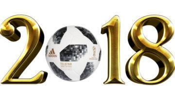 2Het voetbaljaar 2018 Marcel Maassen Meneren