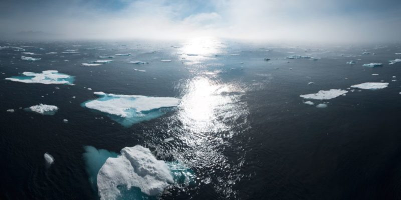Global warming Meneren VVD Rutte klimaatspijbelaars william-bossen