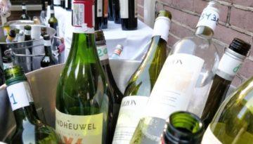 500 wijnen voor een prikkie