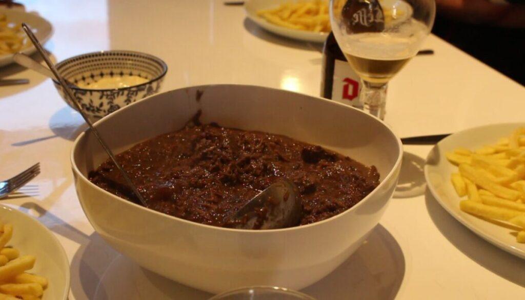 15 tips voor mals stoofvlees Marcel Maassen